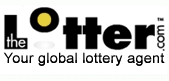 jouer au loto Belge en ligne