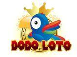 Loterie Dodo Loto