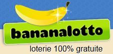 Loterie Bananalotto