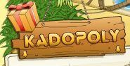 Loterie Kadopoly