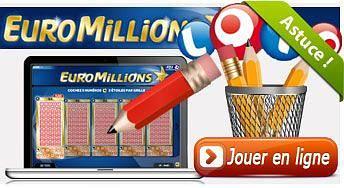 jouer-euromillions-loto-en-ligne