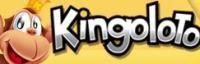 Loterie Kingoloto