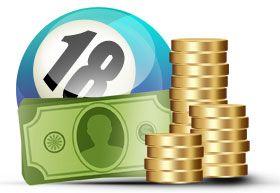 Jouer aux différentes loteries en ligne