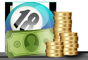 loterie et argent comment jouer et gagner