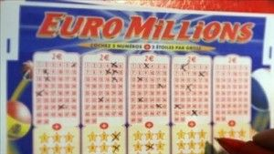 Explications sur Les Syndicats de joueurs de loteries