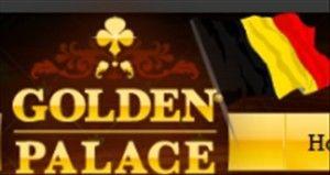 Kostenlose online casino spielautomaten