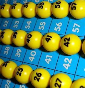 meilleurs sites de bingo accessibles au Royaume Uni