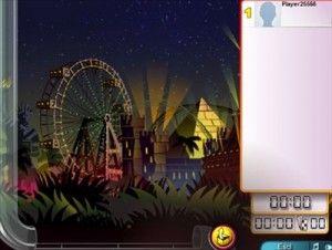 Comment jouer et gagner sur Qingo Bingo