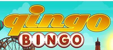 Qingo_Bingo