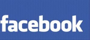 Jeux de casiino sur FB