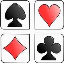 Jeux de casino vidéo poker