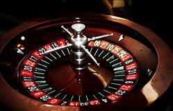 Bonus de casino gratuit
