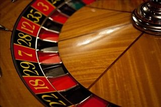 Jouez à la roulette sans argent