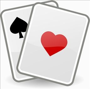 Jeux de vidéo poker sans argent