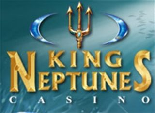 king neptun casino