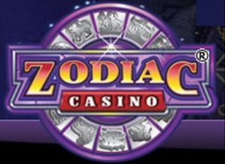 zodiac casino flash