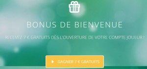 supergrattage-bonus