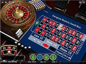 Les jeux de qualités de Casino770.