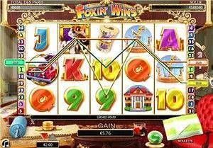 Jeux De Casino 888