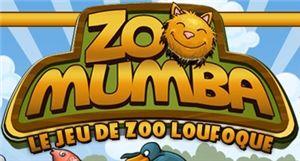 Zoo Muba