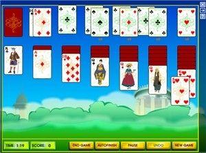 Real blackjack online