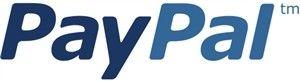 Euro Millions avec PayPal
