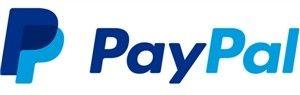 Loto avec PayPal
