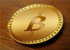 Loto et Bitcoin