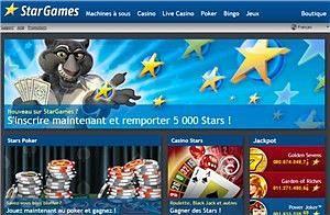 stargames.de hack
