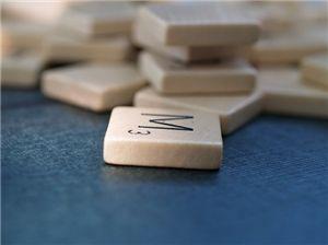 Scrabble en ligne
