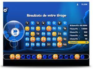 Best roulette websites